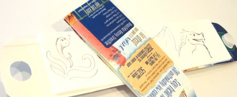 cropped sketchbook